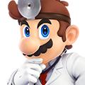 ドクターマリオの画像