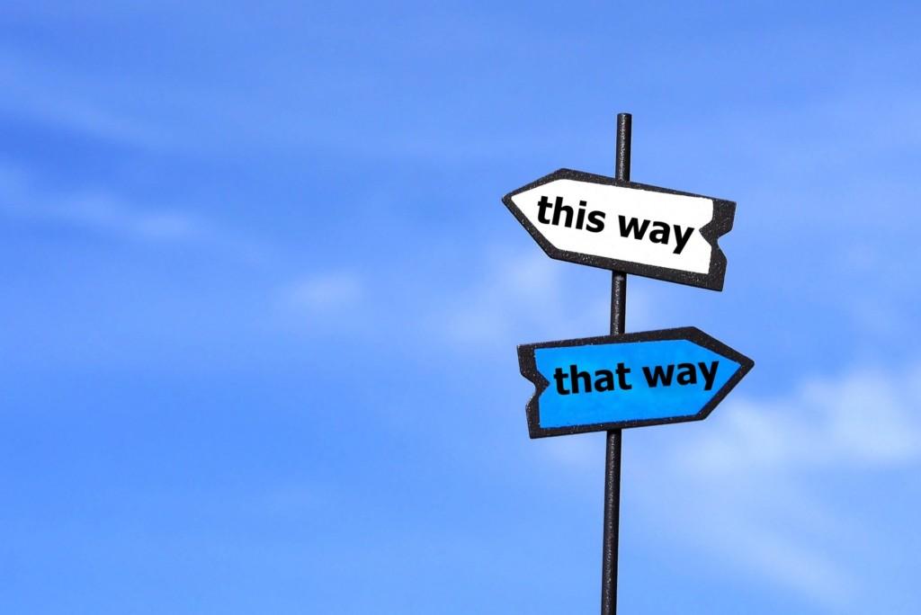 【コラム】理論or感覚?上位勢と話して気付いた、プレイヤー分類の考え方