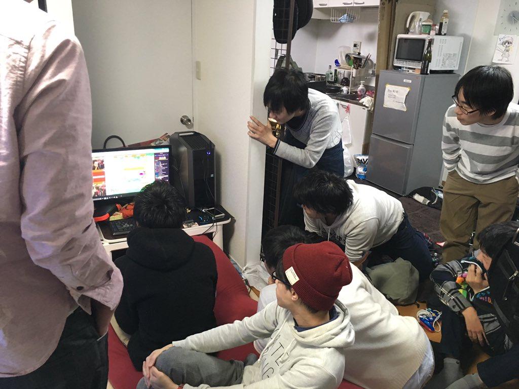 【スマブラ3DS/WiiU】是非宅オフ主は見て欲しい。オフ環境に必要な機材と買ってよかったもの