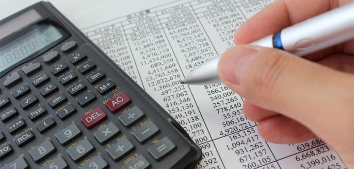 スマブラオフ大会の開催に必要な費用と生じる収入について