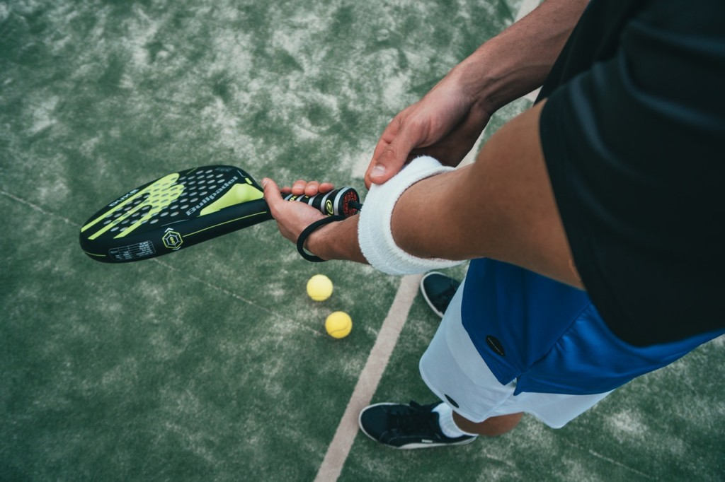 緊張して勝てなくなる…スポーツから学ぶ上達のためのメンタルコントロール