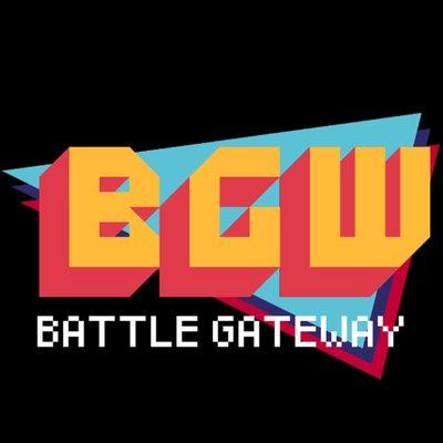 【スマブラDX】国内最大のオフ大会「BGW21」に参加してきました!