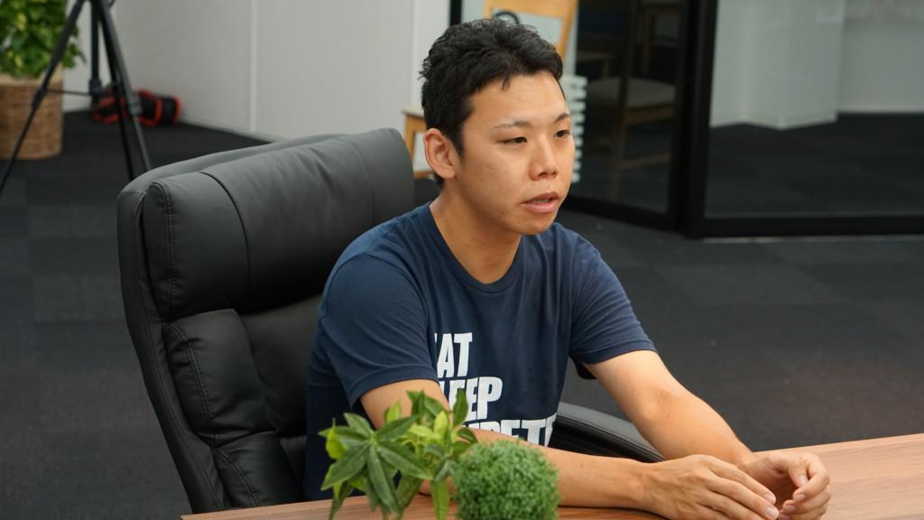 「海外ではチャレンジャーでありたい」プロゲーマーRaitoが世界へ挑戦する理由