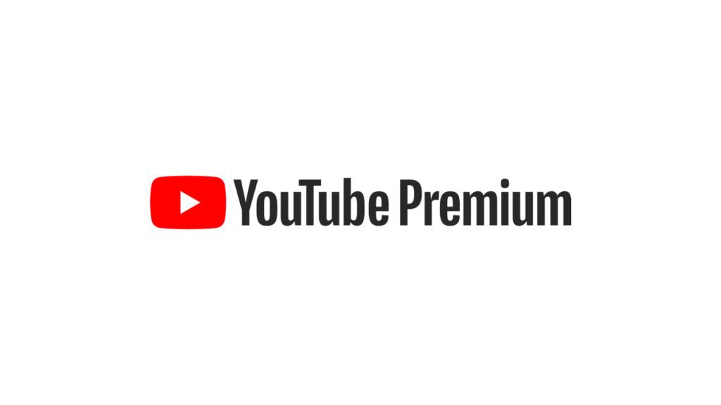 話題のYouTube Premium登録してみました!【使用感レビュー】