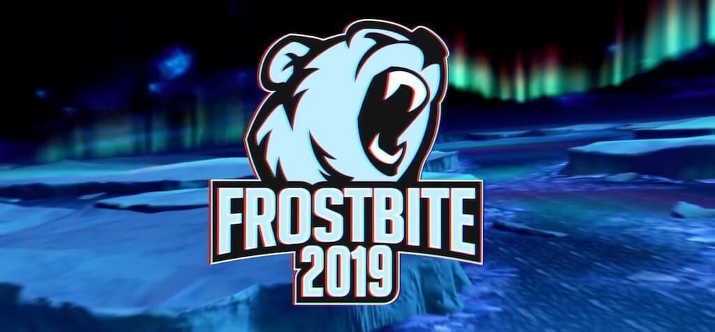 【スマブラSP】日本代表VS世界連合のクルーバトル「 Frostbite」が2月に開催!【注目プレイヤー紹介】
