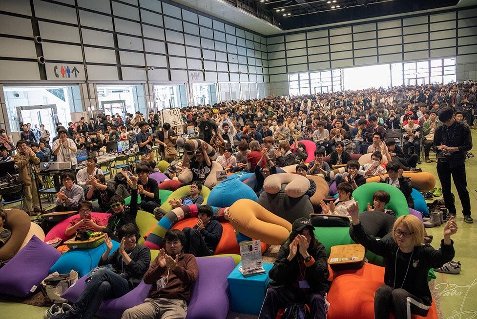 日本全国で開催されるスマブラSPオフ大会について調べてみた