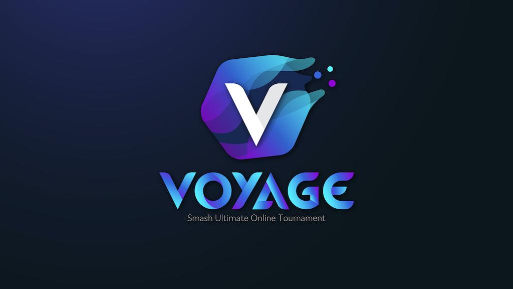 【スマブラSP】Smashlog・タミスマ・マエスマ合同開催の大規模オンライン大会『VOYAGE』がGWに3Days開催決定